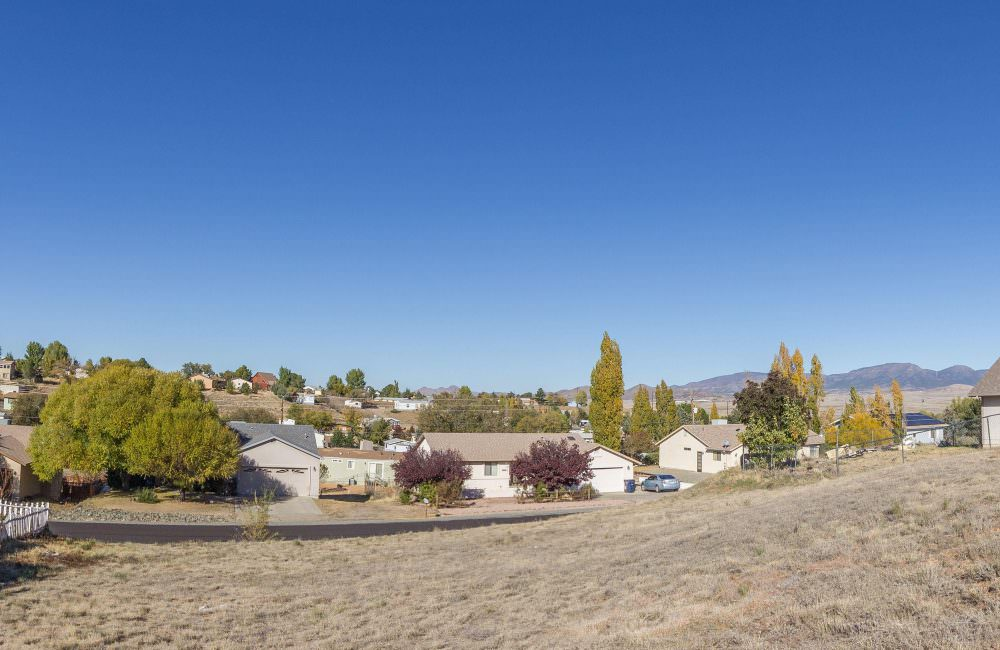 8785 E. Manley Dr., Prescott Valley, AZ 86314