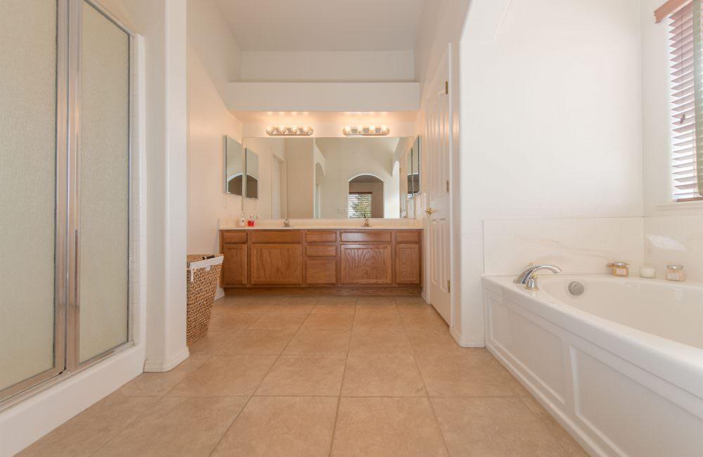 13216 E. Remington Rd., Prescott Valley, AZ 86315