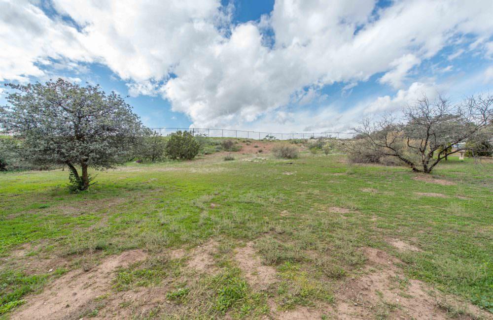 17347 E. Apricot Ln., Mayer, AZ 86333