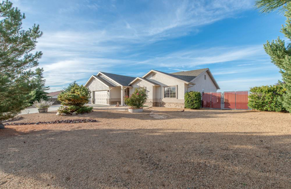 13216 E. Remington Rd., Prescott Valley, AZ 86315