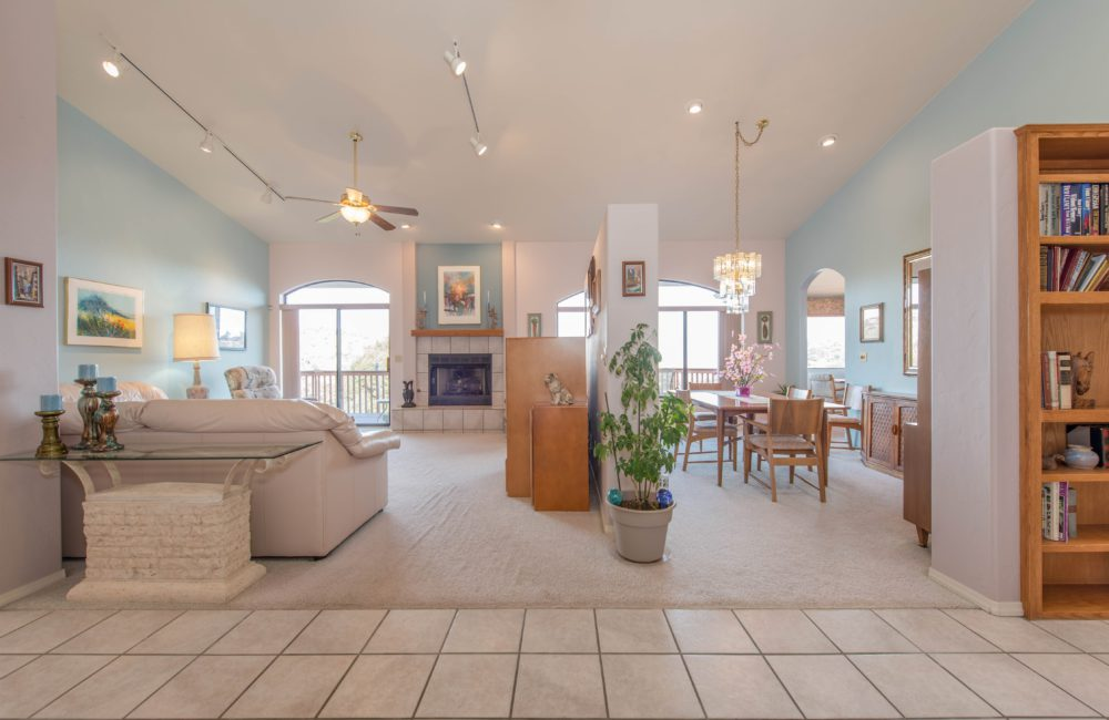4714 Budsage Court, Prescott, AZ 86301