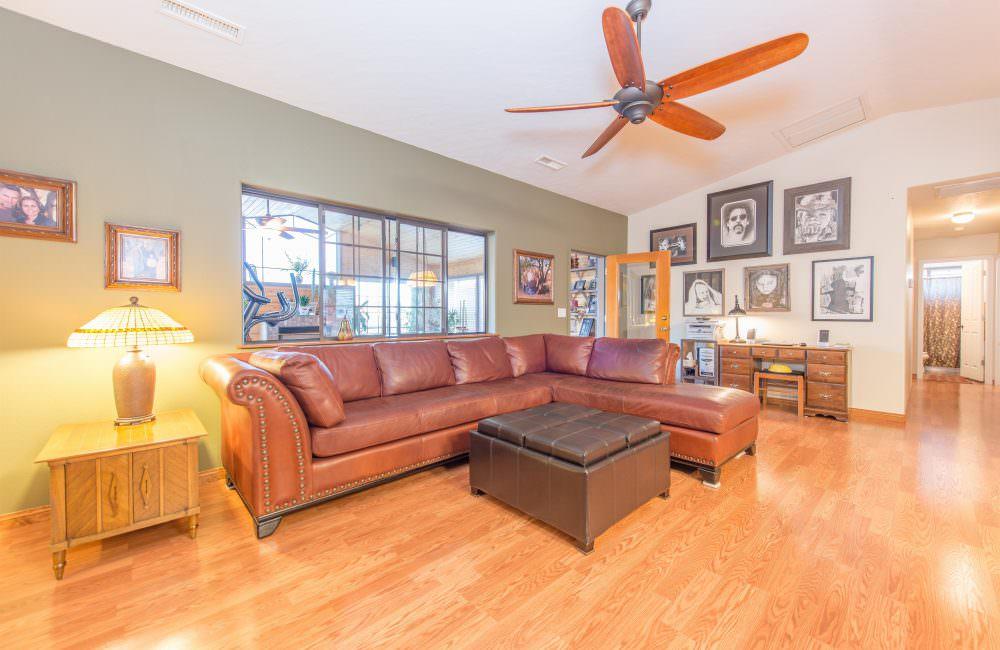 9388 E Spouse Drive, Prescott Valley, AZ 86314