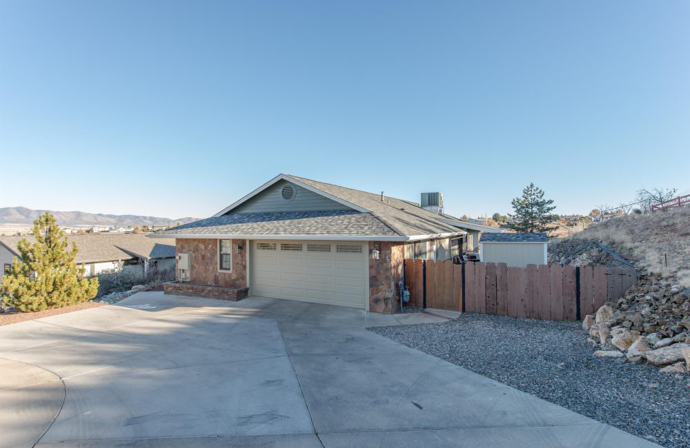 9388 E Spouse Drive, Prescott Valley, AZ 86314
