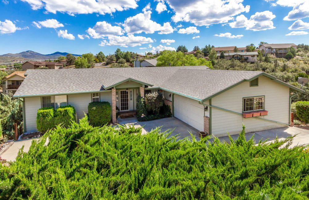 795 Sunrise Blvd., Prescott, AZ 86301