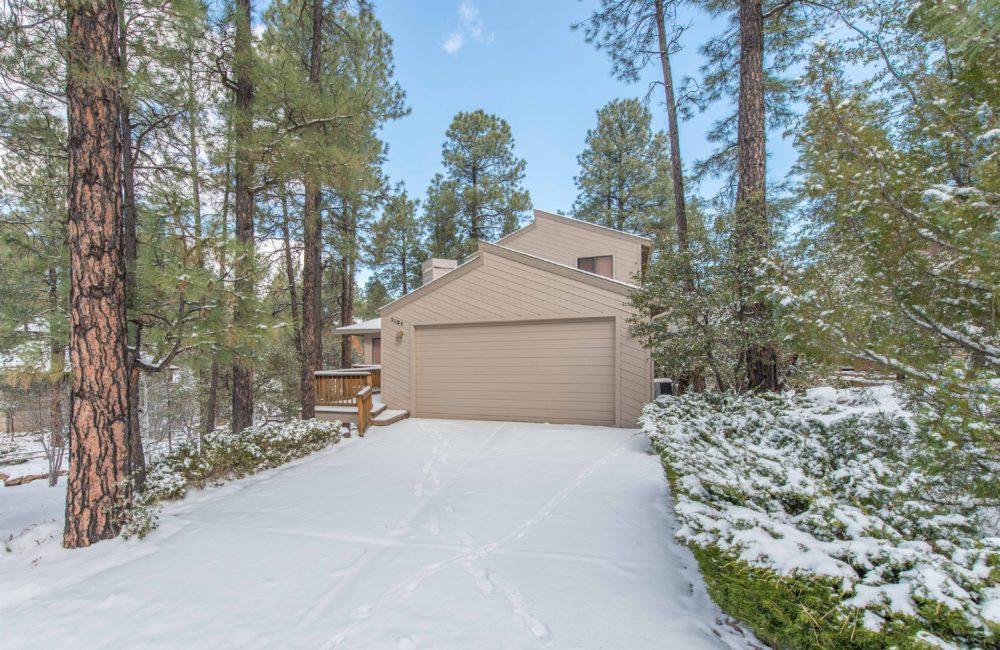 1121 E. Timber Ridge Rd., Prescott, AZ 86303