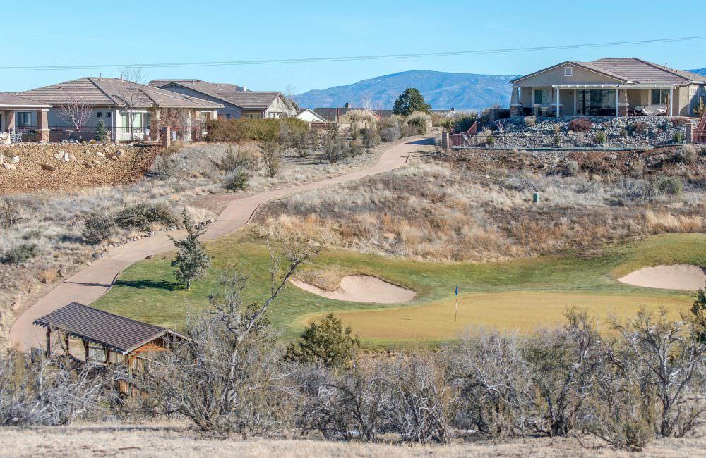 505 Bridgeway Cir., Prescott, AZ 86301
