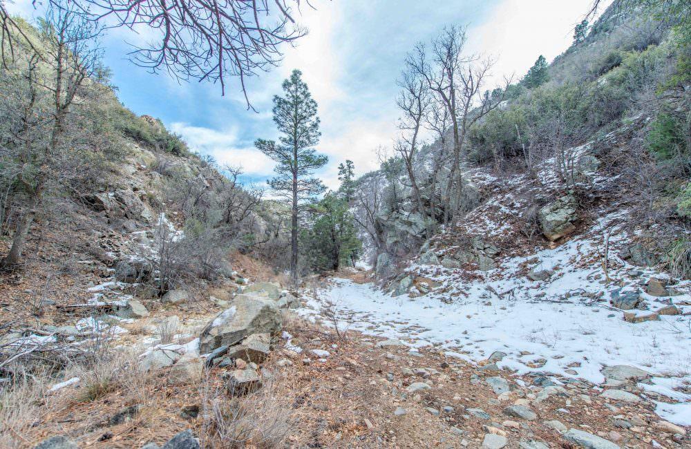 0 Forest Service Rd 73a, Prescott, AZ 86303