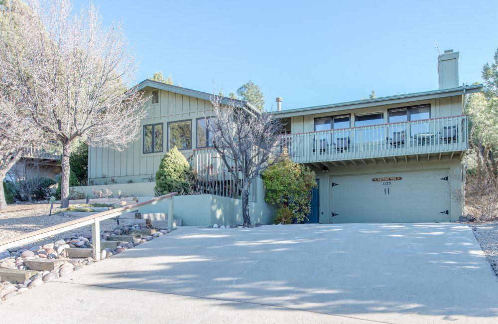 1175 Northwood Loop, Prescott, AZ 86303