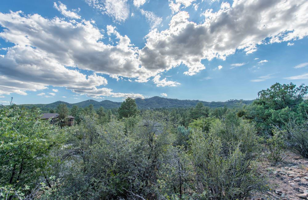 1491 Eureka Ridge Way, Prescott, AZ 86303
