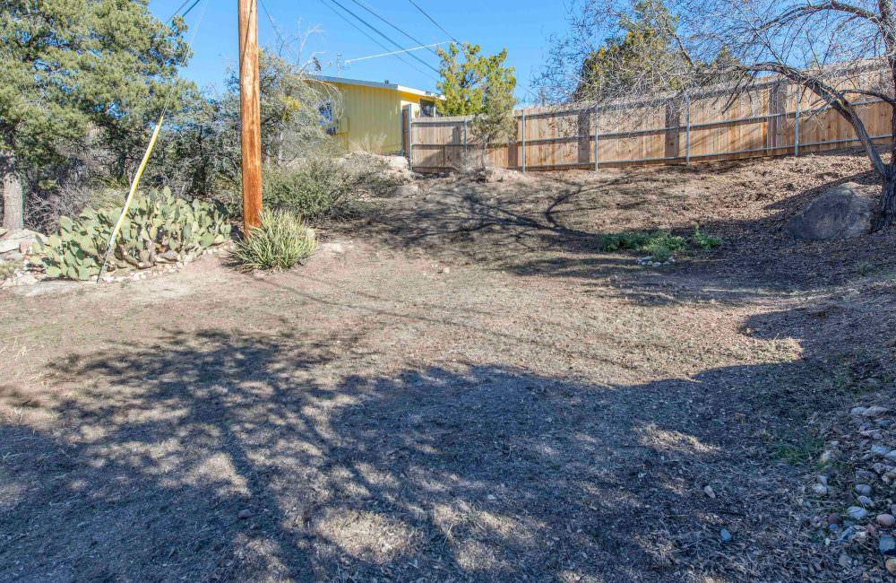 4392 N. Lake Fork, Prescott, AZ 86301