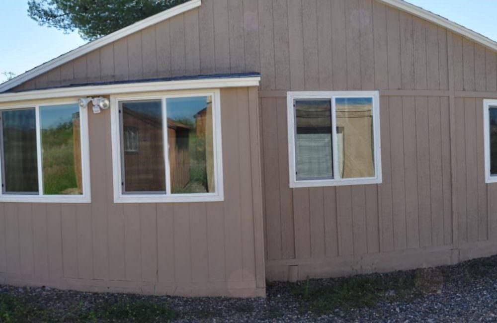 15320 S. Yucca Cir., Cordes Lakes, AZ 86333