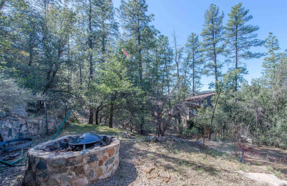 4692 S. Juniper Loop Rd., Prescott, AZ 86303