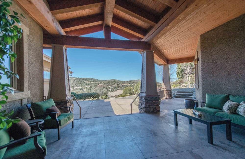 621 Windspirit Cir., Prescott, AZ 86303