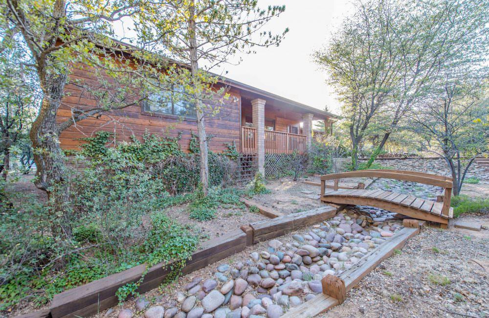 7 Woodside Dr., Prescott, AZ 86305