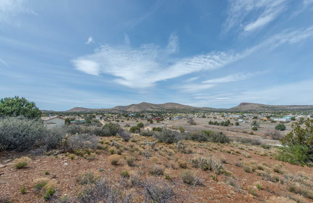 3735 W. Road Runner Dr., Chino Valley, AZ 86323