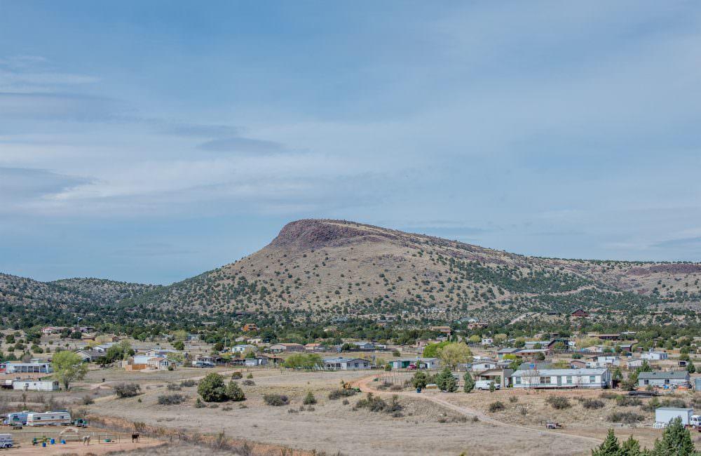2215 N. Smoki Tr., Chino Valley, AZ 86323