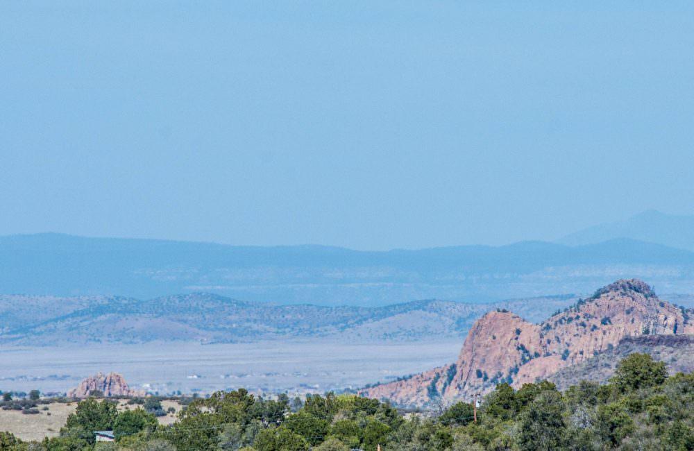 650 S. Canyon E. Dr., Prescott, AZ 86303