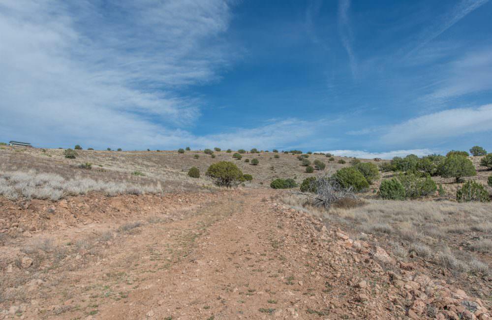 0 N. Dalley Way B, Paulden, AZ 86334