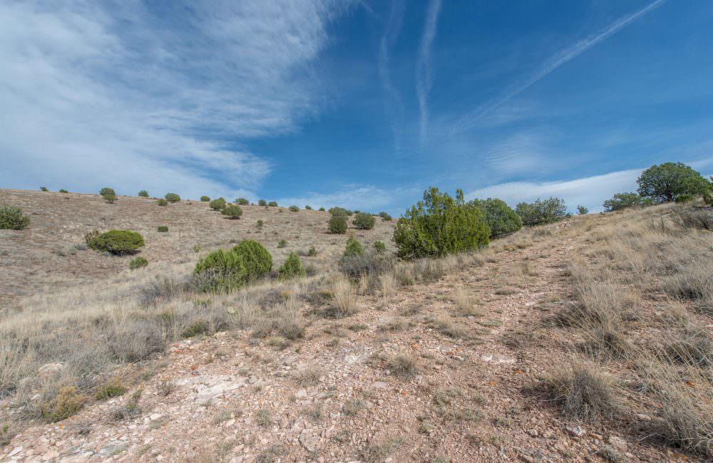 0 N. Dalley Way D, Paulden, AZ 86334