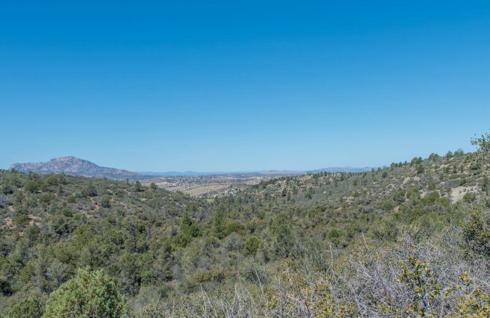 2960 Falling Star Circle, #534 Prescott, AZ 86303