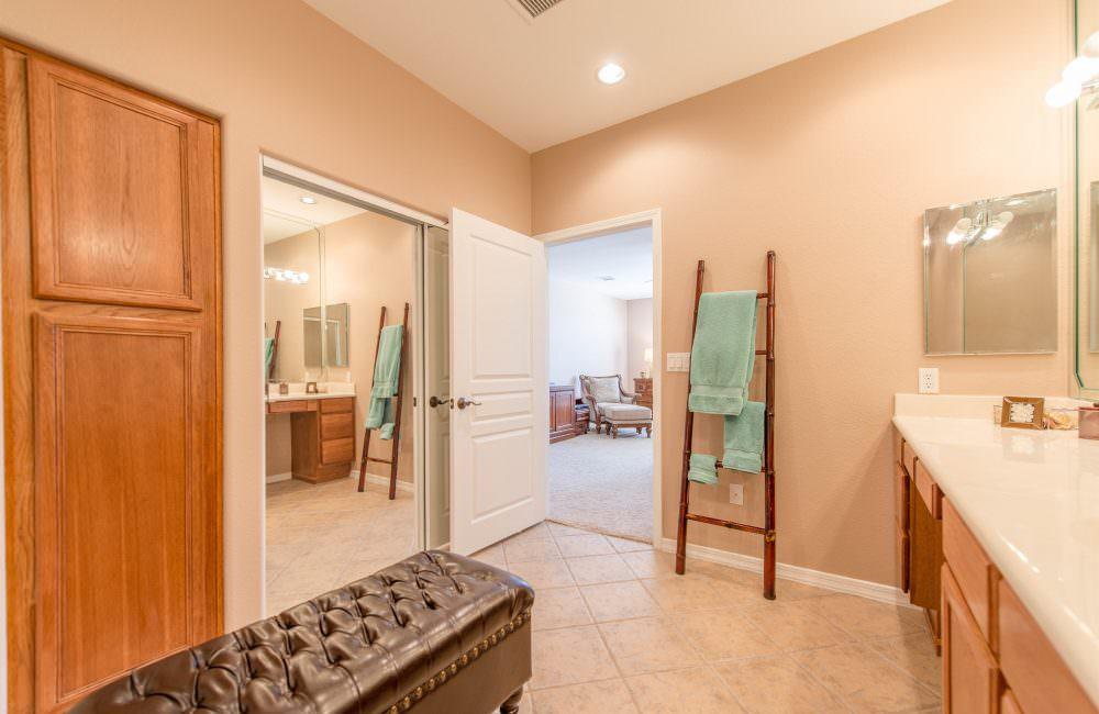 1716 Alpine Meadows Ln., Prescott, AZ 86303