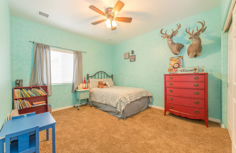 12385 E. Alpine Ridge Rd., Dewey, AZ 86329