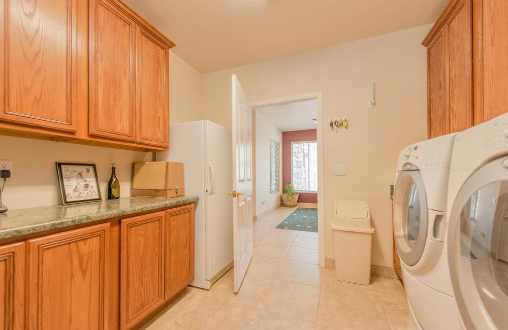 4640 S. Ponderosa Ave., Prescott, AZ 86303