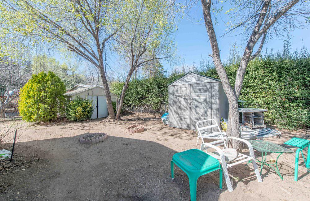 1204 Eagle Dr., Prescott, AZ 86305