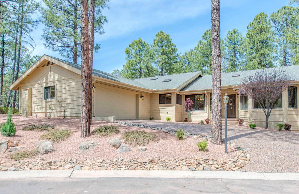 260 Golden Eagle Dr., Prescott, AZ 86303