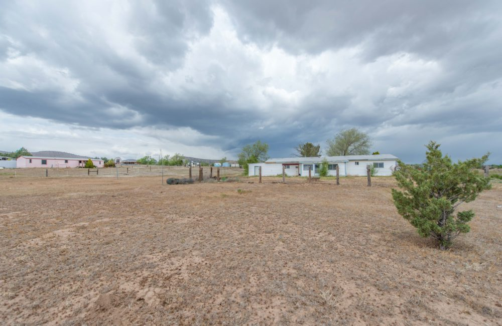 3025 W. Dove Rd., Chino Valley, AZ 86323
