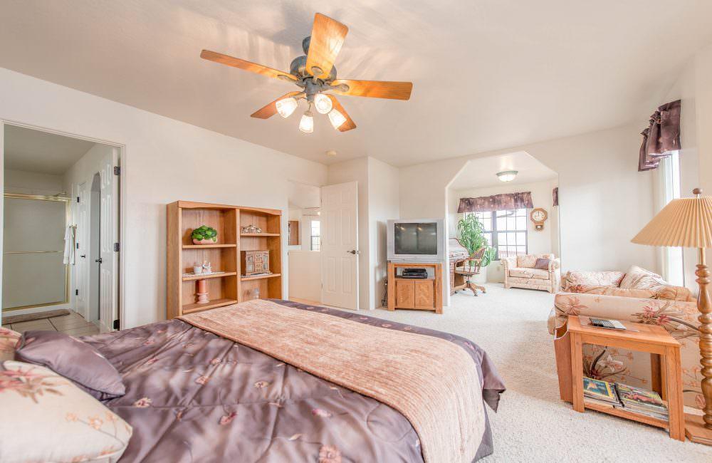 20460 N. Buckboard Ln., Paulden, AZ 86334