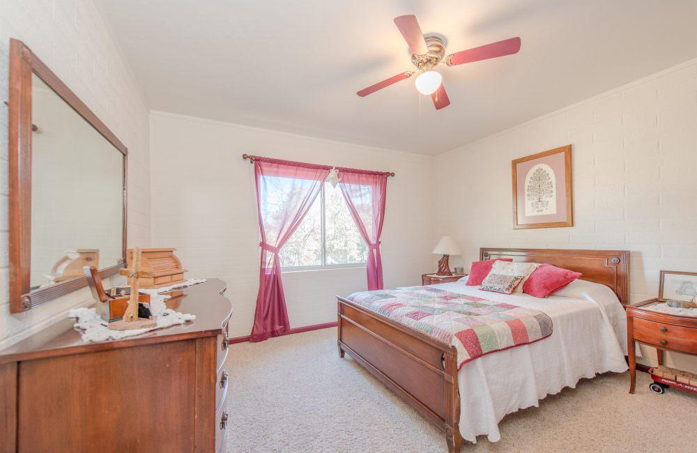 241 Plaza Dr., Prescott, AZ 86303