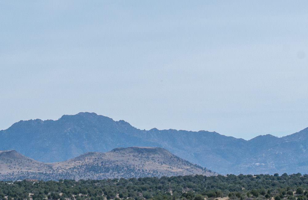 2215 N. Kaibab Tr., Chino Valley, AZ 86323