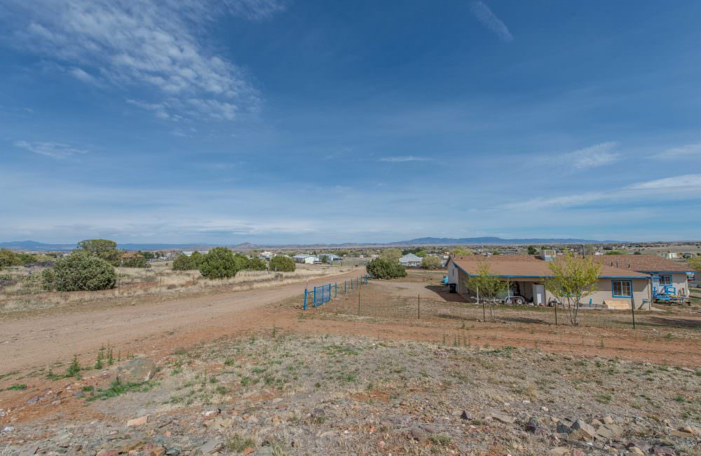 2215 N. Kaibab Tr., Chino Valley, AZ 86323