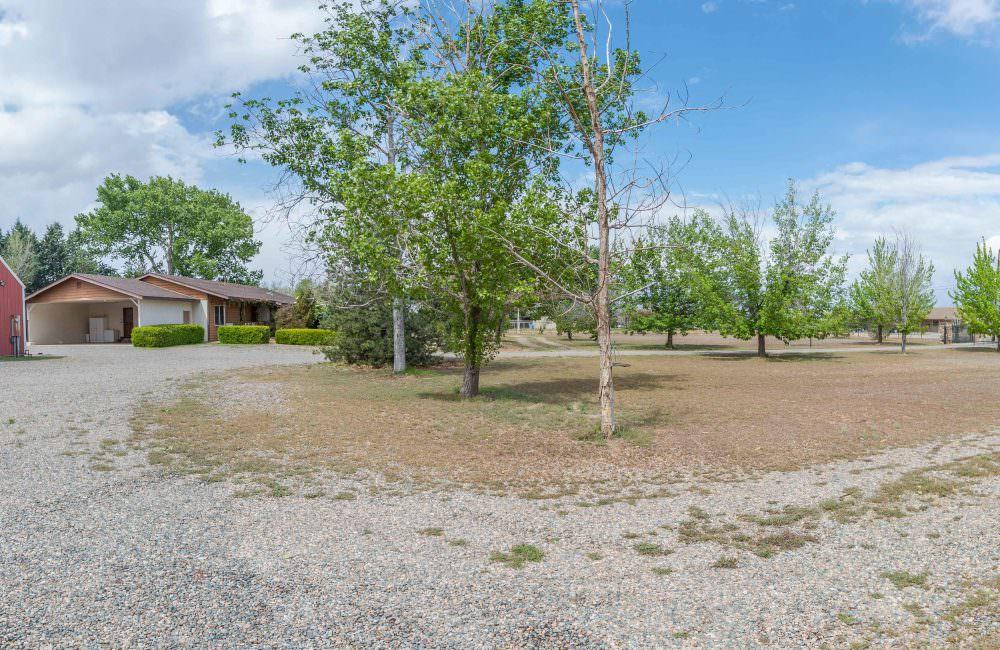 895 W. Road 1 S., Chino Valley, AZ 86323