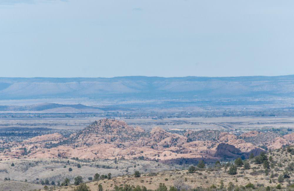 3035 Rainbow Ridge Dr., Prescott, AZ 86303
