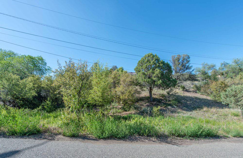 550 Arena Dr., Prescott, AZ 86301