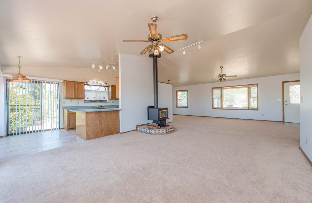 9950 E. Sagebrush Dr., Prescott Valley, AZ 86314
