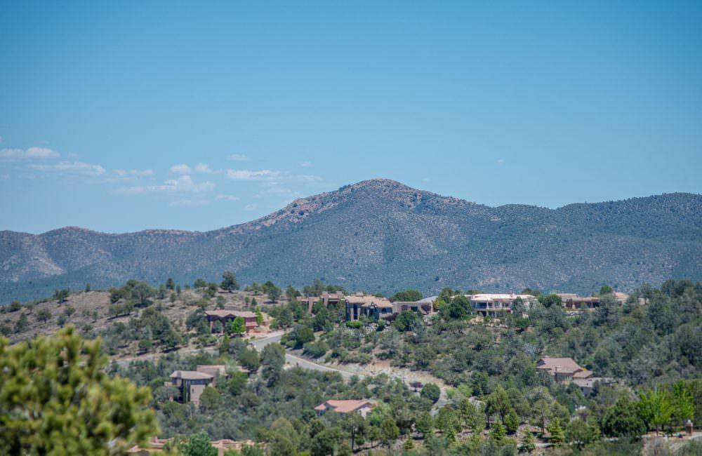 685 W. Lee Blvd., Prescott, AZ 86303