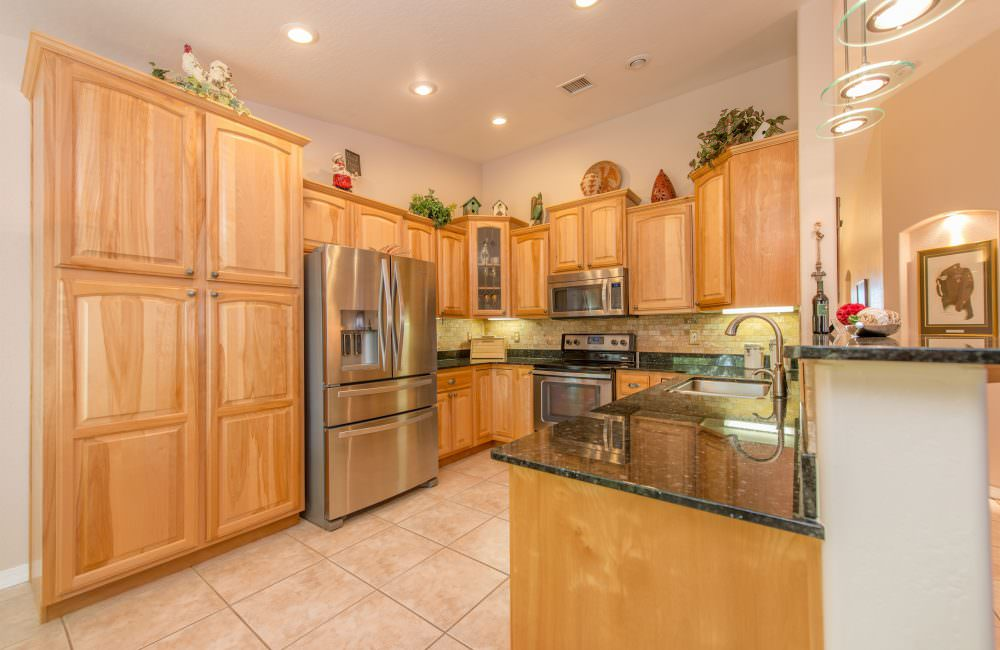 7127 N. Pinnacle Pass Dr., Prescott Valley, AZ 86315