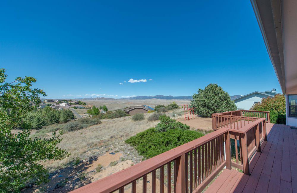 9950 E. Sagebrush Dr., Prescott Valley, AZ 86314