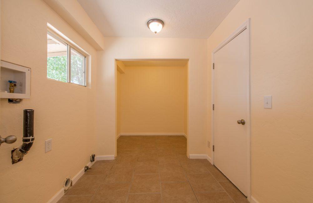 3020 Garden Lane, Prescott, AZ 86305