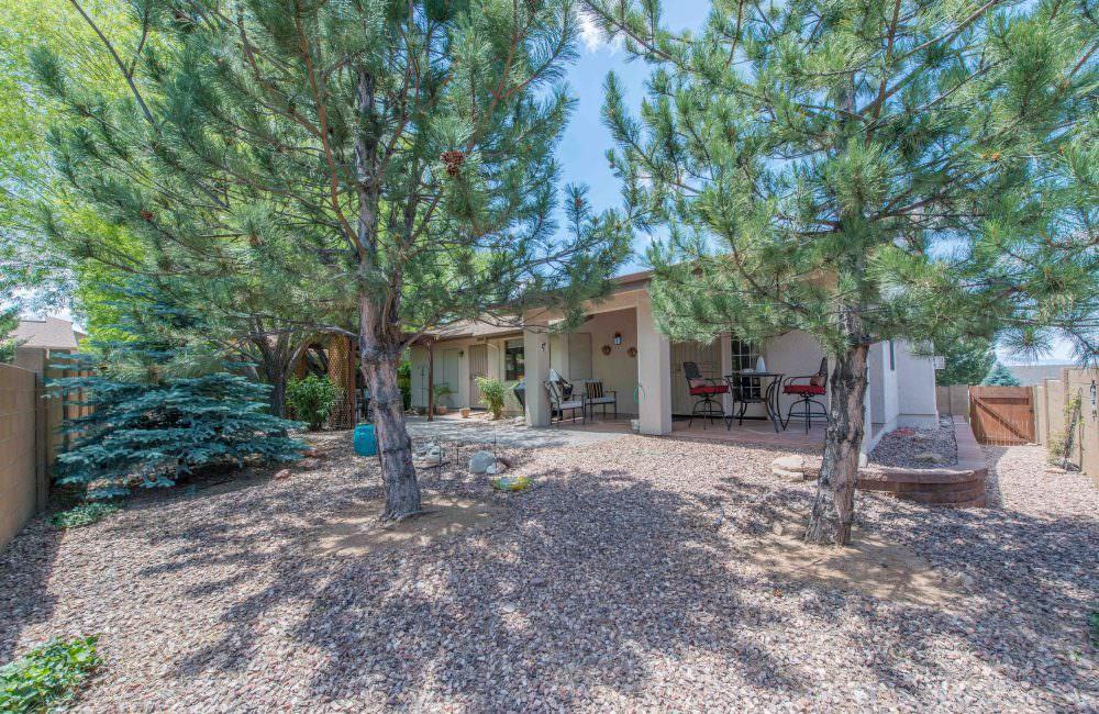 7127 N. Pinnacle Pass Dr., Prescott Valley, AZ 86315
