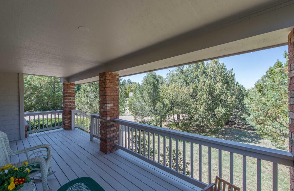 215 S. Murphy Way, Prescott, AZ 86303