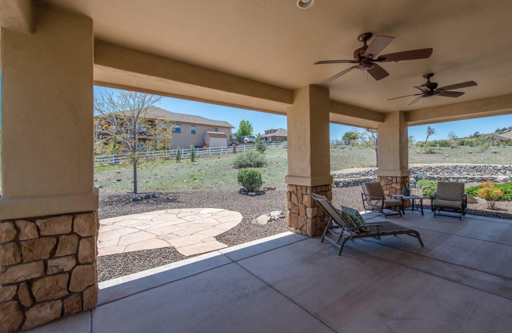 1199 Northridge Dr., Prescott, AZ 86301