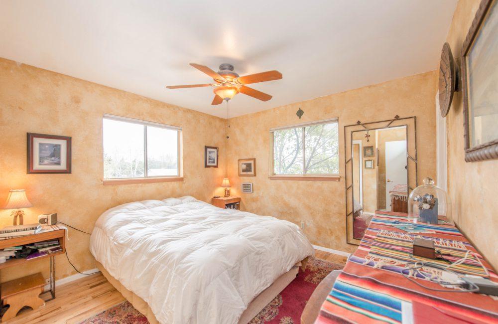 474 Roma Ave., Prescott, AZ 86301