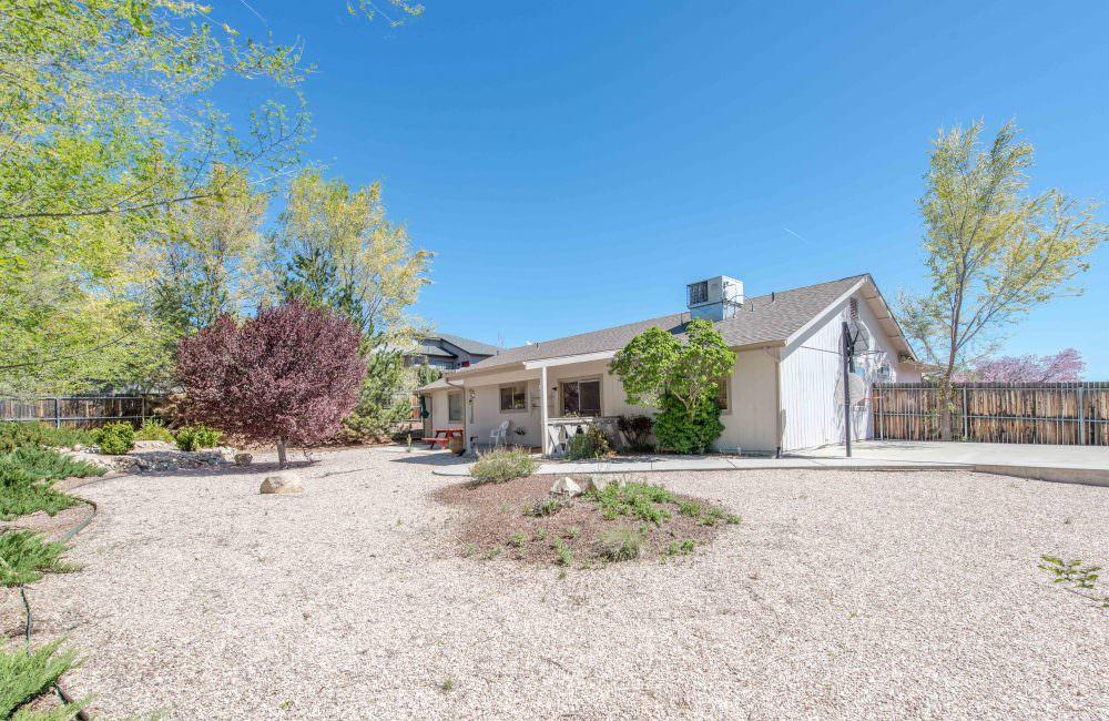 2062 Sequoia Dr., Prescott, AZ 86301