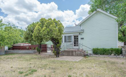131 S. Summit Ave., Prescott, AZ 86303