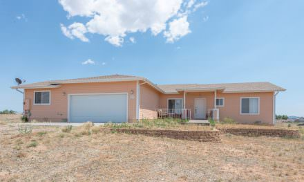 1101 W Road 2 South, Chino Valley, AZ 86323
