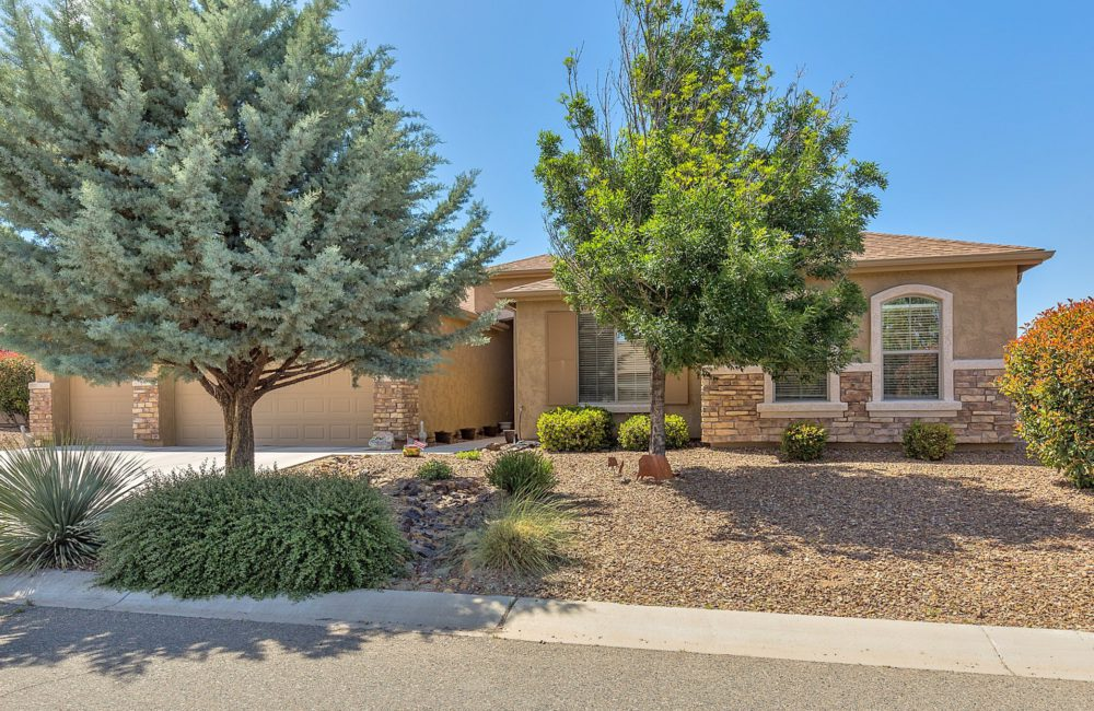 1540 Bainbridge Ln., Chino Valley, AZ 86323